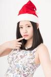 クリスマス ブライダルフェア
